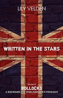 Written in the Stars - Lily Velden