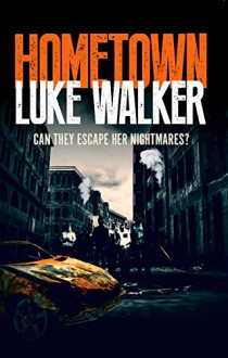 Hometown - Luke Walker