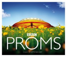 Proms Guide 2007 - BBC Books