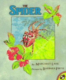 The Spider - Margaret Lane