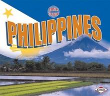 Philippines - Anne Schraff