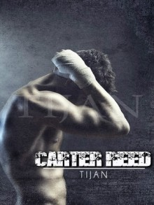 Carter Reed - Tijan
