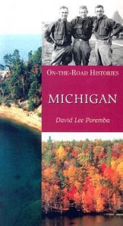 Michigan - David Lee Poremba, Brad Asher