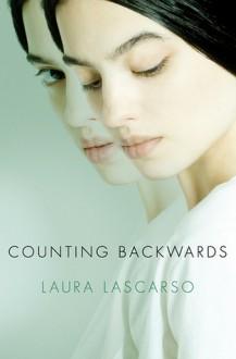 Counting Backwards - Laura Lascarso