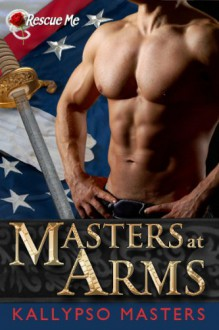 Masters at Arms - Kallypso Masters