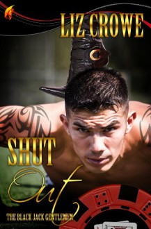 Shut Out - Liz Crowe