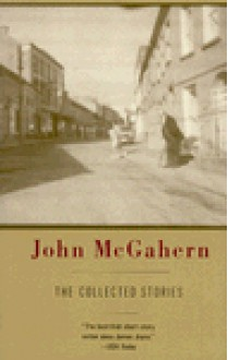 The Collected Stories - John McGahern