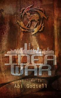 Idea War: Volume 1 - Abi Godsell