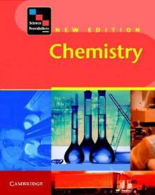 Chemistry - Bryan Milner, Jean Martin, Ray Oliver, John Mills