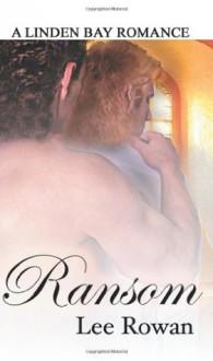 Ransom - Lee Rowan