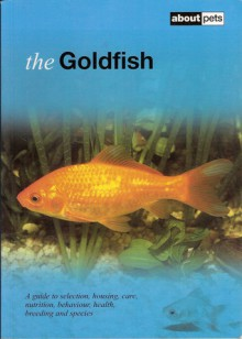 The Goldfish - Karen Wolters