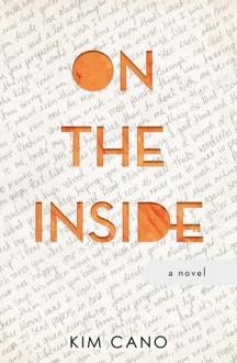 On the Inside - Kim Cano