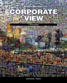 Corporate View: Orientation - Karl Barksdale, Michael Rutter