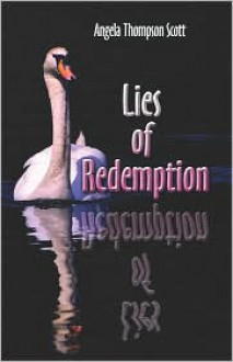 Lies Of Redemption -