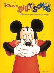Disney's Silly Songs - Walt Disney Company
