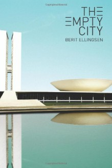 The Empty City - Berit Ellingsen