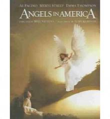 Angels in America - Mike Nichols, Emma Thompson, Meryl Streep