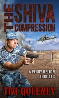 The SHIVA Compression - Tim Queeney