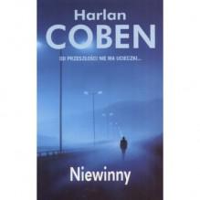 Niewinny - Harlan Coben