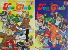 Tea Club (1 - 2) - Yuu Yabuuchi