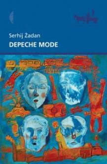 Depeche Mode - Serhij Żadan