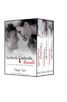 Suddenly Cinderella Bundle - Hope Tarr