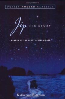 Jip: His Story - Katherine Paterson