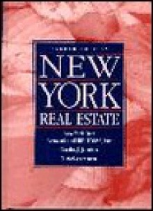 New York Real Estate - Charles J. Jacobus