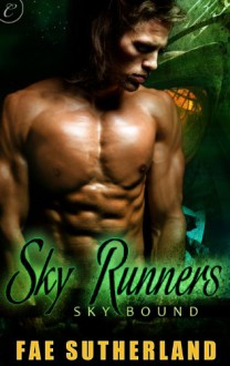 Sky Runners - Fae Sutherland