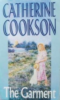 The Garment - Catherine Cookson