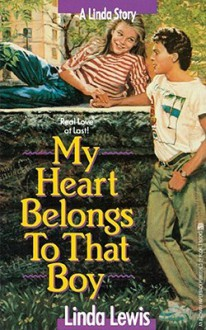 My Heart Belongs to That Boy - Linda Lewis