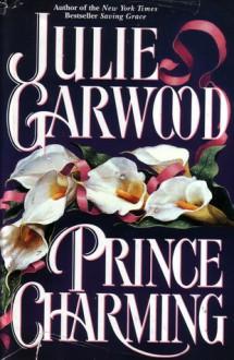 Prince Charming - Julie Garwood