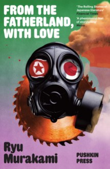 From the Fatherland With Love -