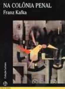 In The Penal Colony - Franz Kafka, Ian Johnston