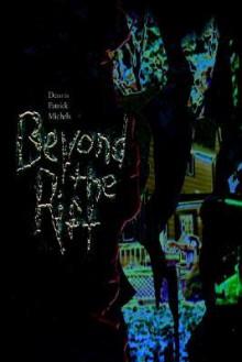 Beyond the Rift - Dennis Patrick Michels