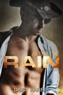 After the Rain - Daisy Harris
