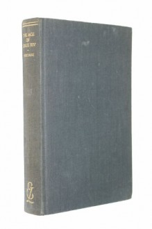 The Age of Louis XIV (Everyman's Library #780) - Voltaire