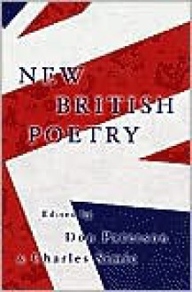 New British Poetry - Don Paterson, Don Paterson