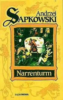 Narrentum -