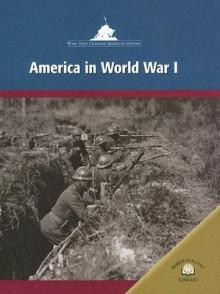 America in World War I - Richard Worth