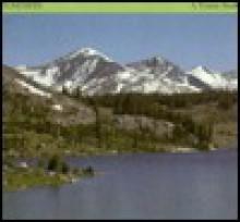 Yosemite - Jenny Markert, Michael George