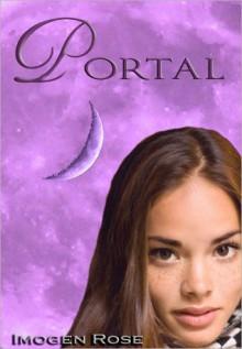 Portal - Imogen Rose