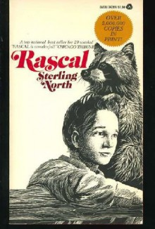 Rascal - Sterling North