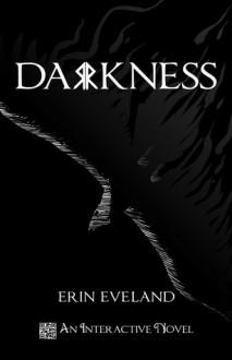 Darkness - Erin Eveland