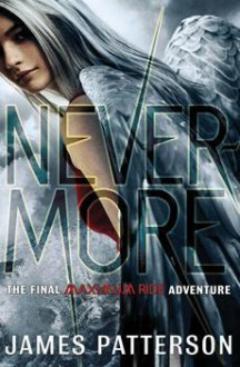 Nevermore - James Patterson