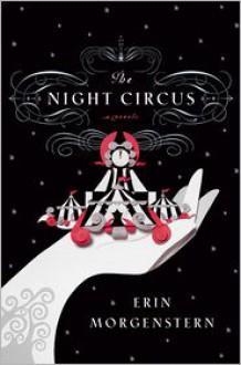 The Night Circus -