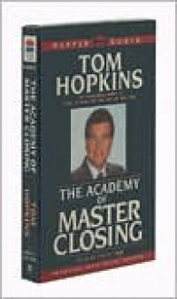 Academy of Master Closes - Tom Hopkins