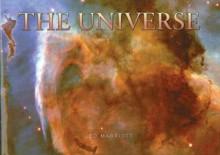 The Universe - Leo Marriott