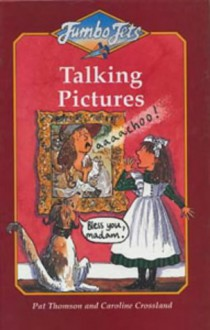 Talking Pictures - Pat Thomson