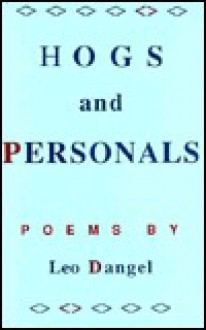 Hogs & Personals - Leo Dangel